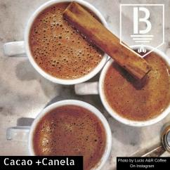 BeatBrewBar-LaCarta-Galeria-Cacao+Canela