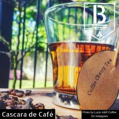 BeatBrewBar-LaCarta-Galeria-Cascara-De-Café
