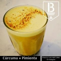 BeatBrewBar-LaCarta-Galeria-Cúrcuma+Pimienta