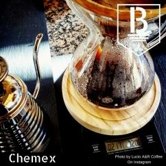 BeatBrewBar-LaCarta-Galeria-Chemex