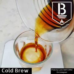 BeatBrewBar-LaCarta-Galeria-ColdBrew