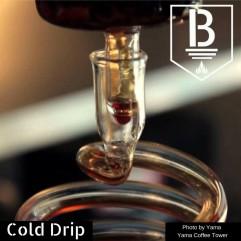 BeatBrewBar-LaCarta-Galeria-ColdDrip