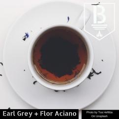 BeatBrewBar-LaCarta-Galeria-Earl-Grey+Flor-Aciano