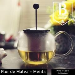 BeatBrewBar-LaCarta-Galeria-Flor-Malva+Menta