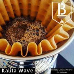 BeatBrewBar-LaCarta-Galeria-KalitaWave (1)