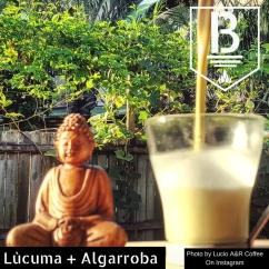BeatBrewBar-LaCarta-Galeria-Lucuma+Algarroba