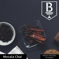 BeatBrewBar-LaCarta-Galeria-Masala-Chai (1)