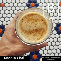 BeatBrewBar-LaCarta-Galeria-Masala-Chai