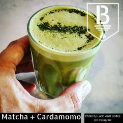 BeatBrewBar-LaCarta-Galeria-Matcha