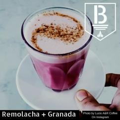 BeatBrewBar-LaCarta-Galeria-Remolacha+Granada