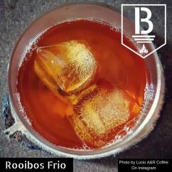 BeatBrewBar-LaCarta-Galeria-Rooibos-Frio