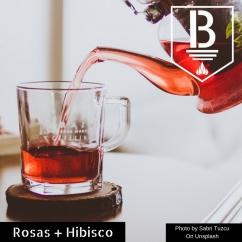 BeatBrewBar-LaCarta-Galeria-Rosas+Hibisco
