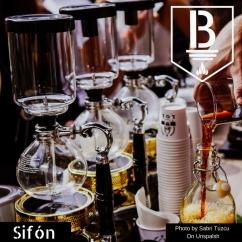 BeatBrewBar-LaCarta-Galeria-Sifón