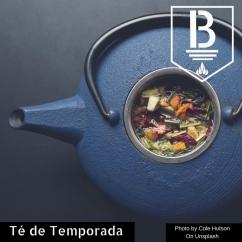 BeatBrewBar-LaCarta-Galeria-Té-de-Temporada