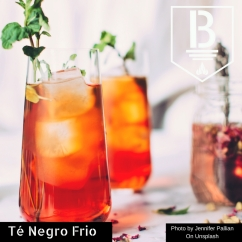 BeatBrewBar-LaCarta-Galeria-Té-Negro-Frio
