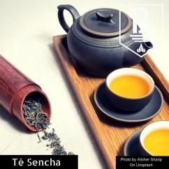 BeatBrewBar-LaCarta-Galeria-Té-Sencha