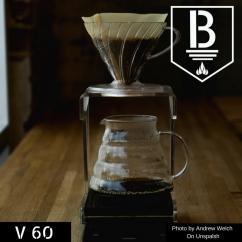 BeatBrewBar-LaCarta-Galeria-V60 (1)