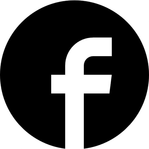 facebok-logo-circular_318-40188