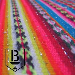 Colores del Perú